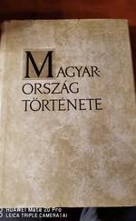 Magyarország története 1 2
