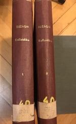 Kolloidika I.-II.