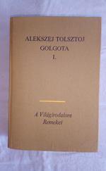 Golgota 1.