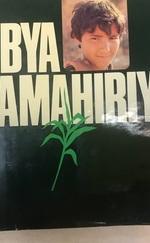 Libya Jamahiriya