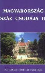 Magyarország száz csodája II.