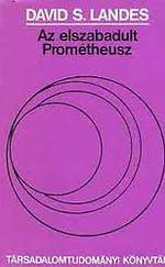 Az elszabadult Prométheusz