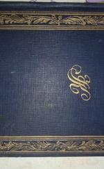 Komáromi János munkái 12 kötetben
