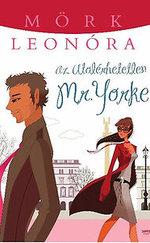 Az utolérhetetlen Mr. Yorke