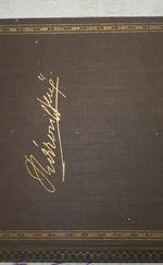Rákosi Jenő művei 12 kötetben