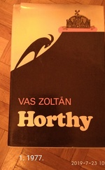 Horty